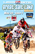 Fun and Thrills for the Whole Family at This Weekend's USA BMX...