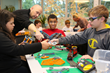Y.A.L.E. School Neuropsychologist Co-Authors Book on LEGO® Based...