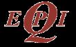 EPI-Q logo
