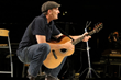 James Taylor Tickets Sing Sweet on BuyAnySeat.com