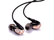 Earphone Solutions is an Authorized Westone W50 and W60 Dealer
