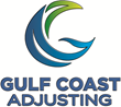 Gulf Coast Adjusting, LLC To Offer Assistance With Proof Of Loss...