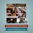 Idea Marketing Group Wins Award in 2014 American Web Design Awards