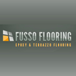 Get a No-Obligation Estimate on Beautiful Terrazzo and Epoxy Flooring in Toronto from Fusso Flooring