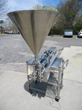 Used Food Processing Machinery Inventory Updated at Wohl Associates, Inc.