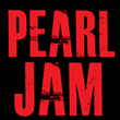 Pearl Jam Tickets to Denver, Colorado Concert at the Pepsi Center on...