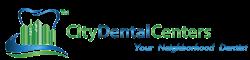 City Dental Centers, Santa Ana, CA