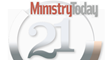 Charisma Media Releases List of 21 of the Most Influential Ministries...