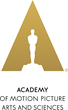 The Academy of Motion Picture Arts and Sciences grant will provide operational funding for Exceptional Minds' summer workshops.