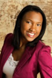 Real Living Lifestyles Introduces Tanya Miller-Clark to Their...