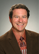 RxAnte Appoints Chief Medical Officer Dr. Michael Ross