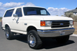 1990 Ford Bronco I and II Used Transmissions Now for Sale to U.S. Buyers at Automotive Website