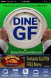 GlutenFreeTravelSite Announces Update of Popular Dine Gluten-Free...