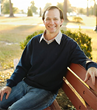 Dr. Justin Bordlemay Now Offers Patients with Gum Disease in Richmond...
