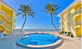 Fort Myers Beach Hotel - Sandpiper Gulf Resort