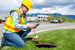 """Juniper Systems Brings """"Best Data Collection Tools for the Job"""" to..."""