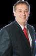 Dr. Lindsay Eastman of Bradenton, FL Speaks to University of Florida...