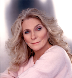 Judy Collins, with special guest Rachael Sage, performs June 14 at Cain Park.
