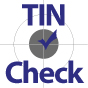 IRS TIN Validation