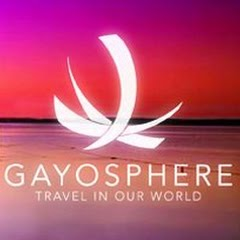 Gayosphere.com has announced a $50,000 Sponsorship to the event that is destined to go down as one of the biggest international Pride events in history