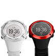suunto ambit 2s, ambit 2s, buy suunto ambit 2s, buy ambit 2s, triathlon watch, best price suunto ambit 2s, best price ambit 2s, where to buy suunto ambit 2s, where to buy ambit 2s, bargain suunto ambit 2s, bargain ambit 2s