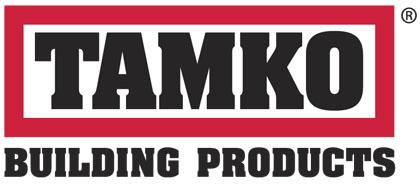 TAMKO® Begins Production of Heritage® IR in Phillipsburg ...