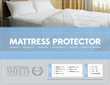 ExceptionalSheets.com Announces New Products To Protect Mattresses and Pillows Against Bed Bugs, Stains and Dust Mites