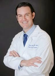 Dr. Stephen Weber - Denver Facial Plastic Surgeon