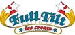 Full Tilt Ice Cream Shop Opens Fifth Location