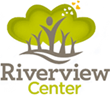 Riverview Center Expands in Iowa; New Locations in Decorah and...