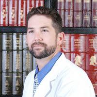 Dr. William Brown - Miami Sinus Relief Center