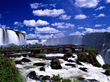 Iguazu Falls and Machu Picchu Tour Now Easier Than Ever with New...