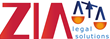 Zia Consulting Launches Easy Legal ECM for Law Firms & Corporate...