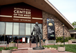 Buffalo Bill Center of the West Awarded TripAdvisor's Certificate...