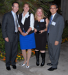 St. Jude Medical Center Northwest Tower Project Team Honored for...