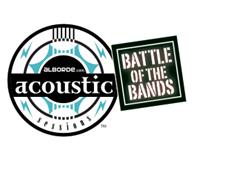 Al Borde Battle of the Bands Concert