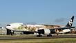 Hobbit livery, Air New Zealand