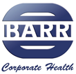 Prevo Health Solutions and BARR Corporate Health Team Up to Address...
