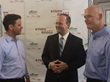 Governor visits Southwest Florida to Support Manufacturers