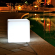 YLighting Announces Its First Outdoor Lighting Event June 2-June 15