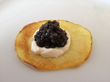 Mirepoix USA to Serve Black River Russian Caviar at Reno, NV...