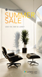 Lumens.com Announces Herman Miller Summer Sale, May 30-June 9, 2014
