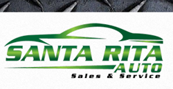 Auto Repair Shop serving Pleasanton, Dublin & Livermore
