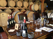 Mirepoix USA Offers Exclusive Luxury Culinary Tour, Connoisseur's...