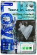 More Than 1 Out of 3 Teenagers Have Not Told Their Parents About Their Current Relationship, Reports Teen Blogging Community StageofLife.com