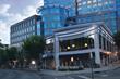 Bavaria Yachts' Atlanta Office