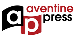 Aventine Press