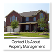 Contact Us About Property Management - TexasRenters.com