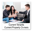 Tenants, Property Onwers, and Investors, Welcome at TexasRenters.com