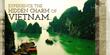 Smiletravelvietnam.com Changes Interface for Booking Tours Online